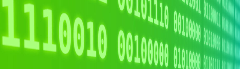 Vývoj a programování